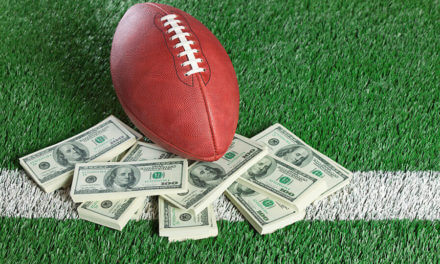 NFL Betting: A Beginner's Guide to the Most Uncommon Types of Bets