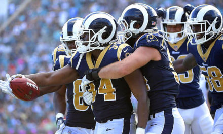 NFL Betting Analysis Highlights 5 NFL win total Over/Under Bets to Make You Rich