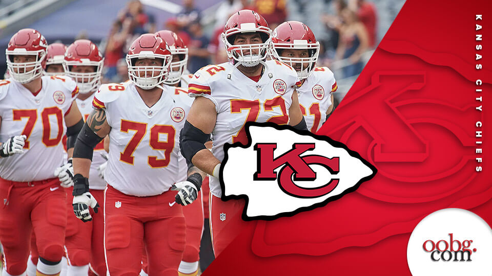 Monday Night Football Kansas-City-Chiefs_win