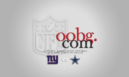 Sunday Night Football: New York Giants at Dallas Cowboys; Betting Review