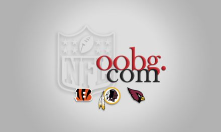 NFL Week 3 Underdogs Worth Betting On