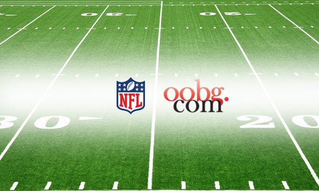 NFL Week 1 Top Betting Parlay Picks
