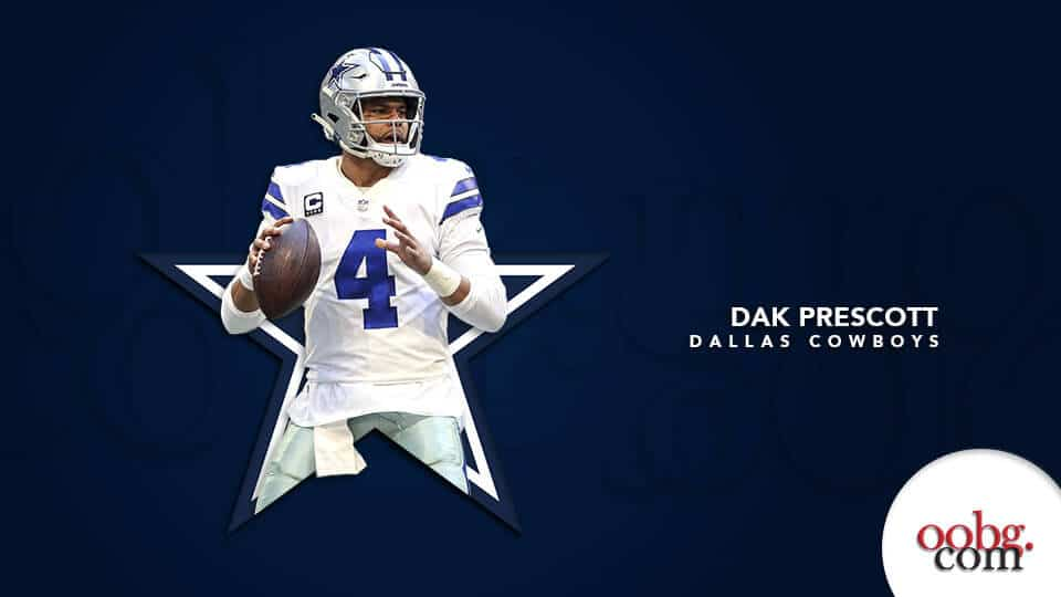buy online 01324 26cc3 Thanksgiving Day Game: Washington Redskins at Dallas Cowboys