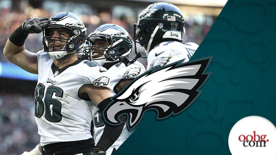 Sunday Night Football: Dallas Cowboys Vs Philadelphia Eagles Philadelphia-Eagles_win