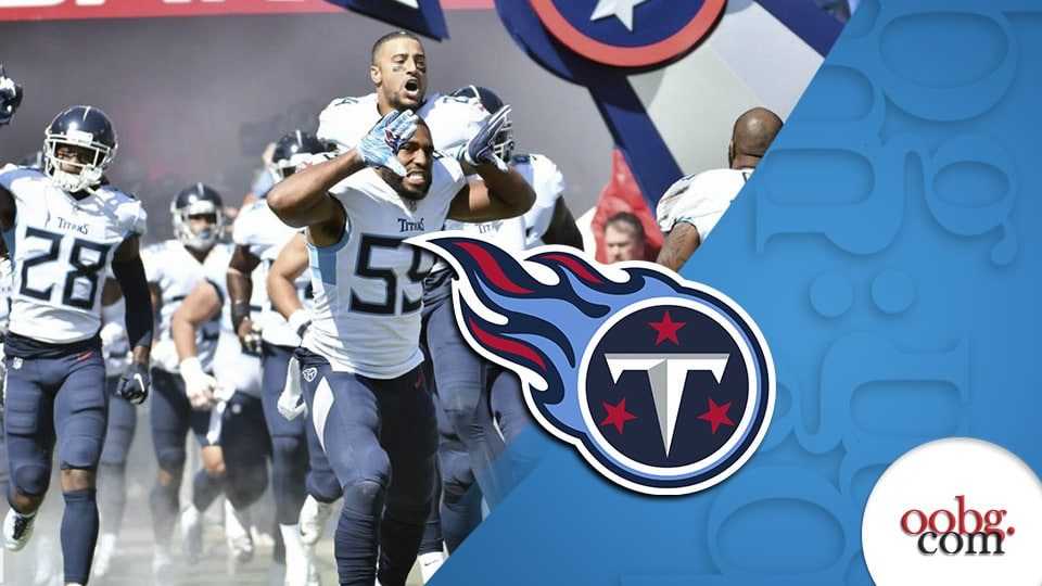 Monday Night Football: Tennessee Titans at Dallas Cowboys Winner