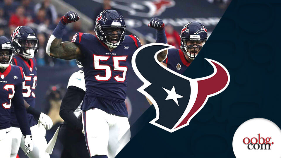 AFC Wild Card: Indianapolis Colts Vs Houston Texans Houston-Texans_win