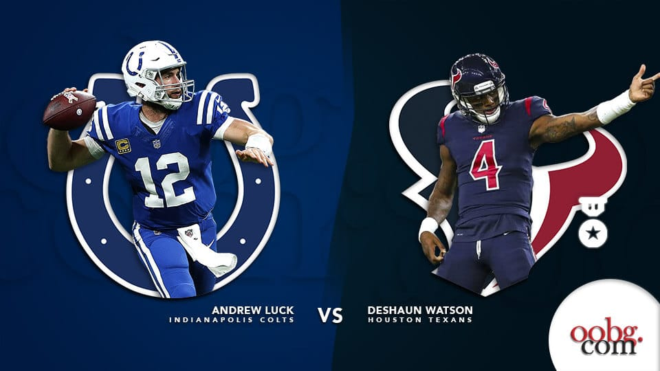 NFL betting favorites you should not let pass on Week 14 Indianapolis-Colts-at-Houston-Texans