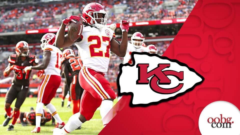 Thursday Night Football: Los Angeles Chargers at Kansas City Chiefs Kansas-City-Chiefs_win