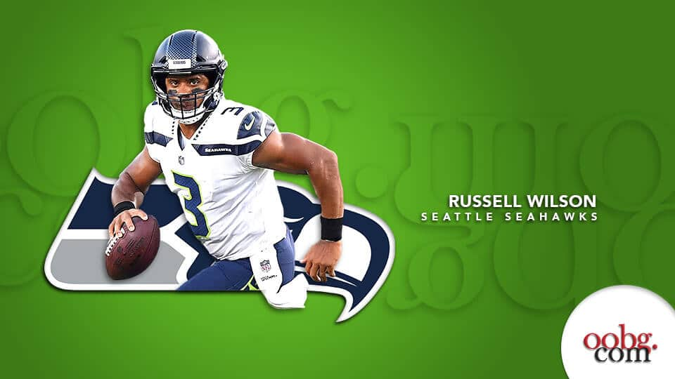 Sunday Night Football: Kansas City Chiefs at Seattle Seahawks Seattle-Seahawks_Russell-Wilson