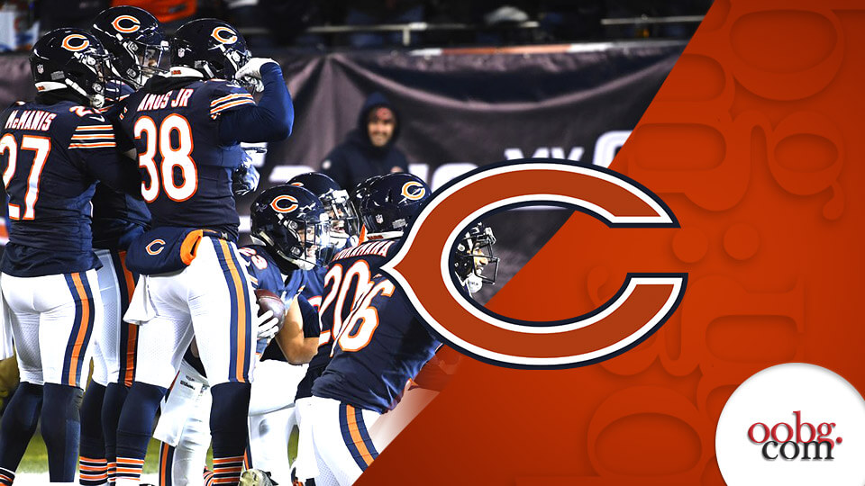 NFC Wild Card: Philadelphia Eagles at Chicago Bears Winner