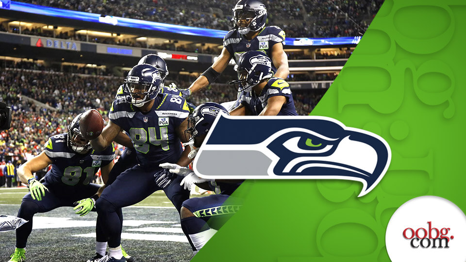 NFC Wild Card: Seattle Seahawks Vs Dallas Cowboys Seattle-Seahawks_win