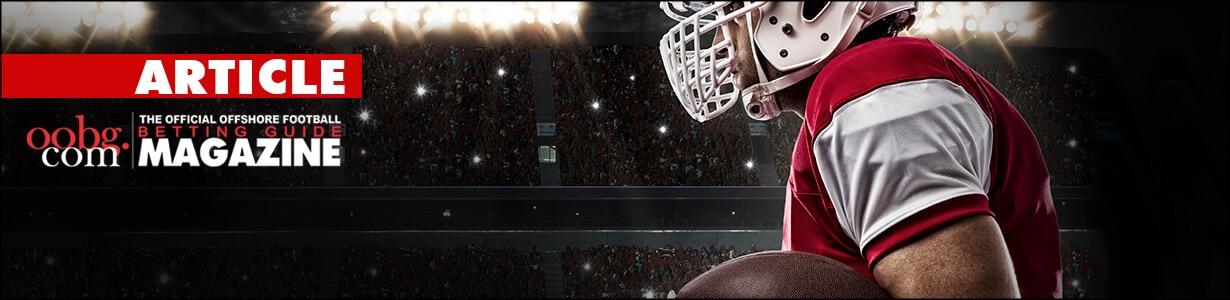 2017 NFL Draft Recap