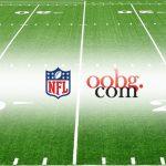 NFL Week 1 Top Betting Parlay Picks
